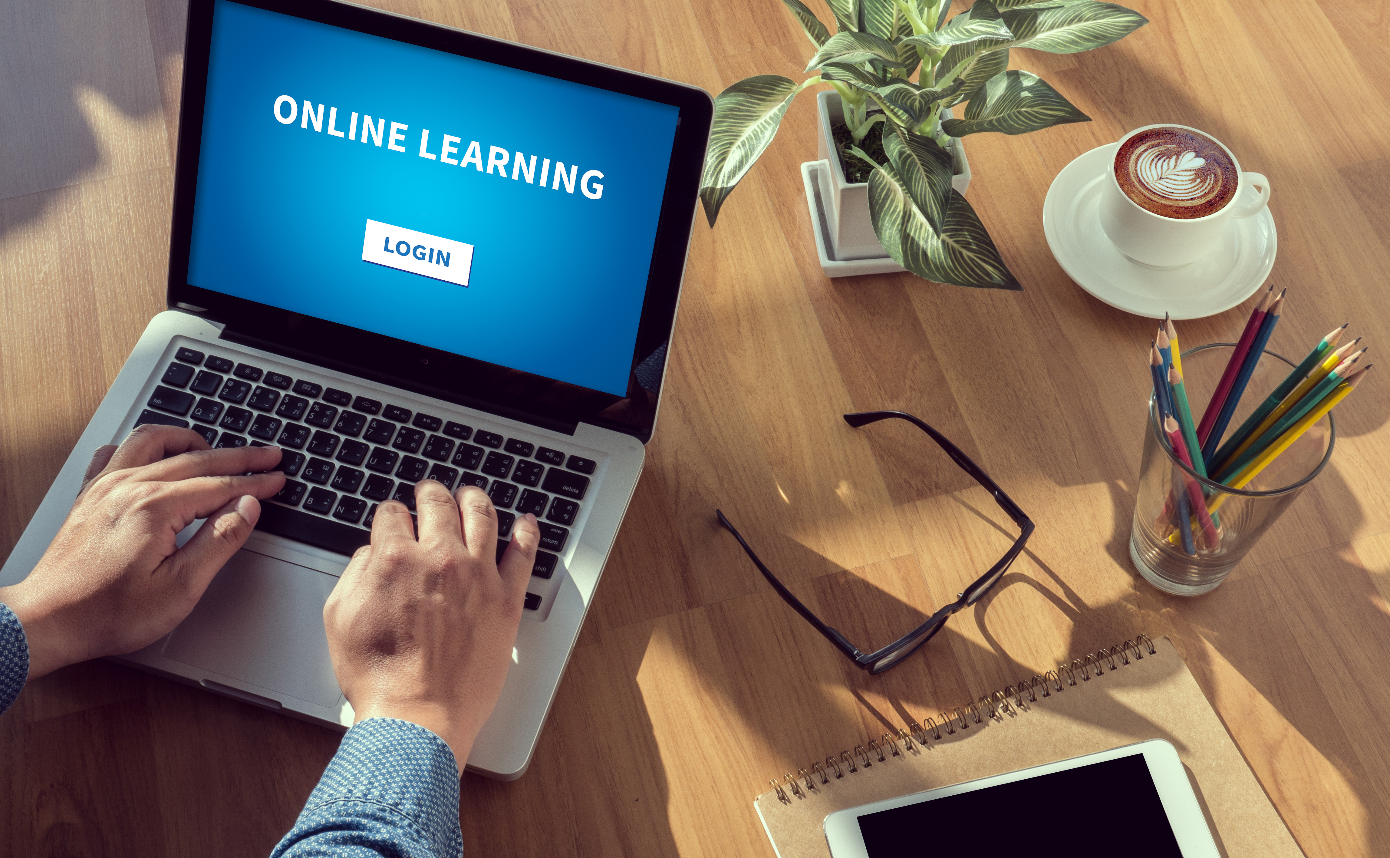 Online Training | Writing Effective Policy (20/01/2021)